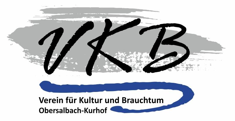 Logo VKB