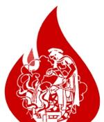 Logo FVFFW