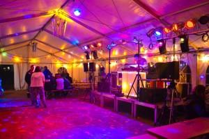 LB11_feuerwehrfest2015_01