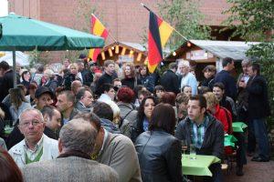 Weinfest2